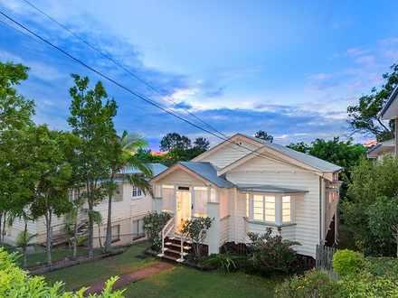 22 Oxley Drive, Holland Park 4121, QLD House Photo
