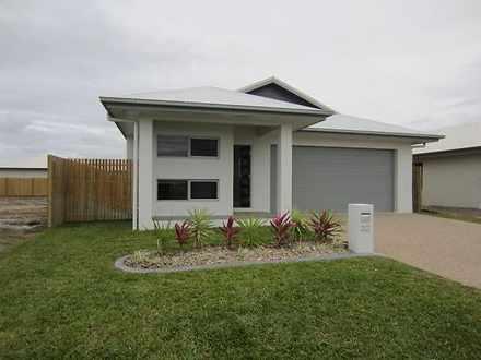 32 Velasco Lane, Burdell 4818, QLD House Photo