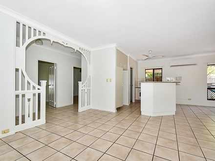 3 Butterfly Court, Gunn 0832, NT House Photo