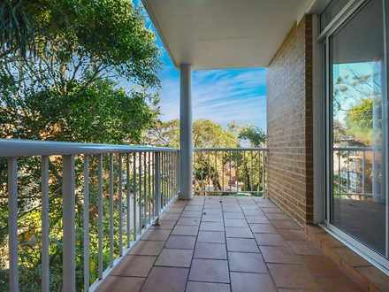 6/753-755 Old South Head Road, Vaucluse 2030, NSW Apartment Photo