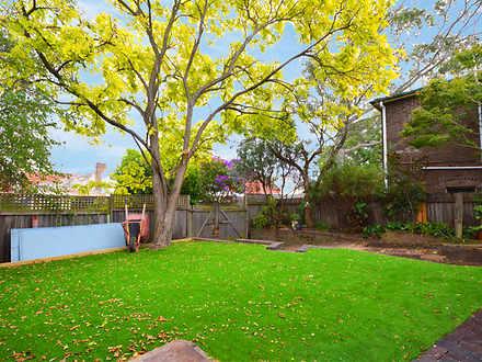 8 Oxford Street, Newtown 2042, NSW Apartment Photo