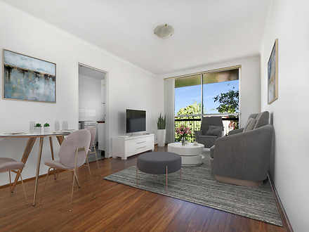 25/277 Blaxland Road, Ryde 2112, NSW Apartment Photo