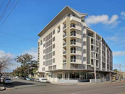 408/14-18 Darling Street, Kensington 2033, NSW Apartment Photo