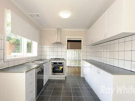 16 Kellaway Street, Mount Waverley 3149, VIC House Photo