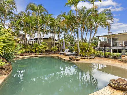 112 Bryants Road, Shailer Park 4128, QLD House Photo