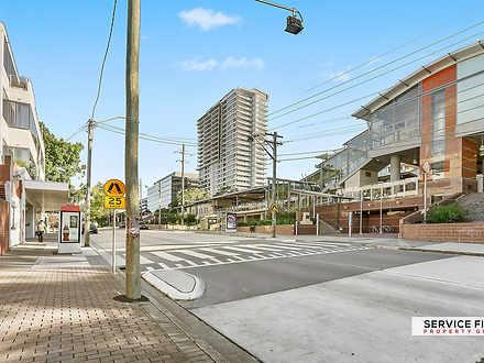 13 Blaxland Road, Rhodes 2138, NSW Apartment Photo
