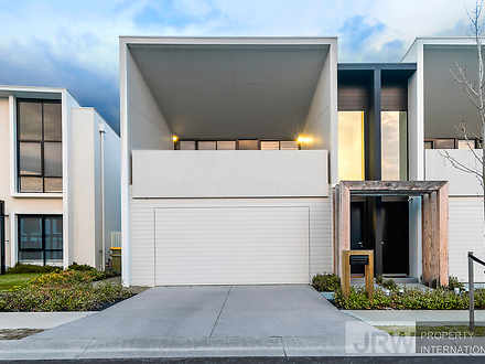2 Amadeo Way, Chirnside Park 3116, VIC House Photo