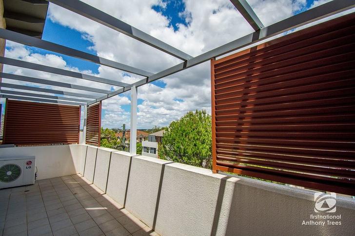 9/1 St Andrews Street, Dundas 2117, NSW Apartment Photo