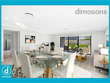 19 Stewards Drive, Kembla Grange 2526, NSW House Photo