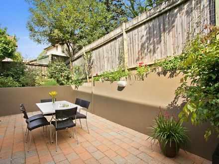3/47 Park Avenue, Cremorne 2090, NSW Townhouse Photo