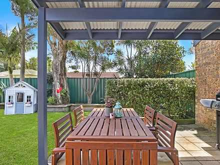 3/3 Hardie Street, Corrimal 2518, NSW Townhouse Photo