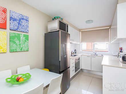 5/15A Merlin Street, Neutral Bay 2089, NSW Apartment Photo