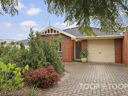 20A Mortimer Terrace, Brighton 5048, SA Duplex_semi Photo