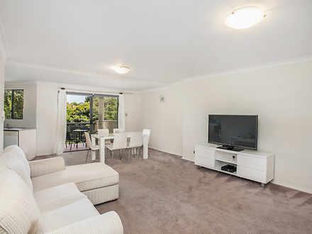 17/61-65 Eton Street, Sutherland 2232, NSW Unit Photo