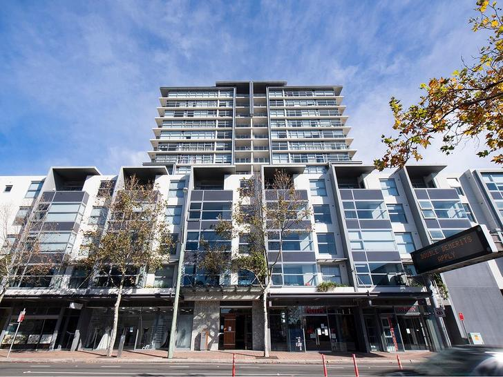 R507/220 Pacific Highway, Crows Nest 2065, NSW Apartment Photo