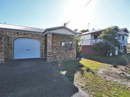 11A Bonney Street, Bundaberg North 4670, QLD Duplex_semi Photo