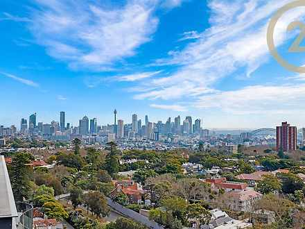 404/306 Oxford Street, Bondi Junction 2022, NSW Apartment Photo