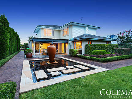37 Stan Johnson Drive, Hamlyn Terrace 2259, NSW House Photo