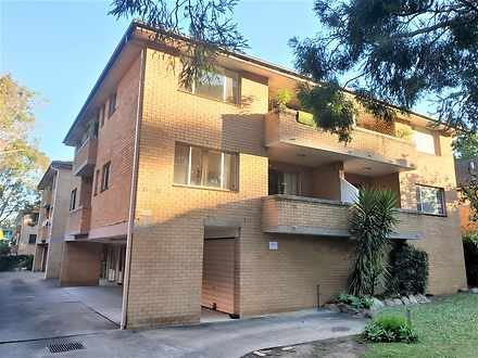 3/15-17 Isabella Street, North Parramatta 2151, NSW Unit Photo