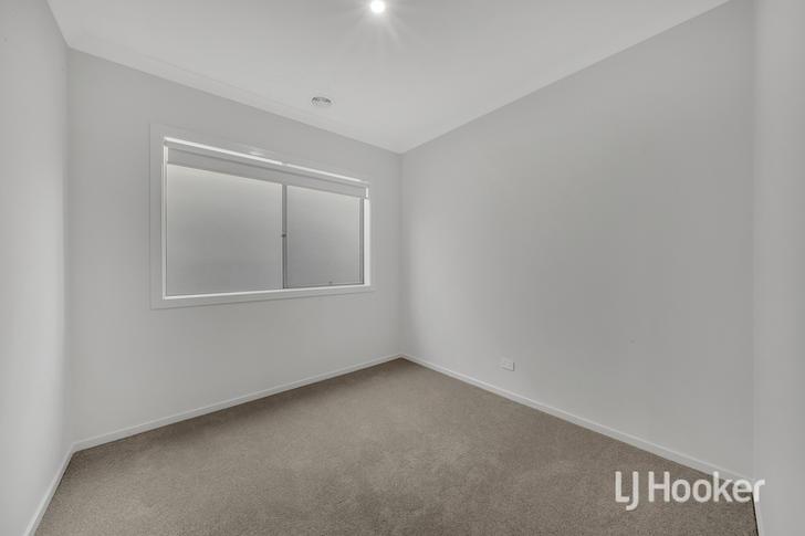 17 Vilette Avenue, Tarneit 3029, VIC House Photo