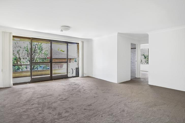 6/35-37 O'connell Street, North Parramatta 2151, NSW Apartment Photo