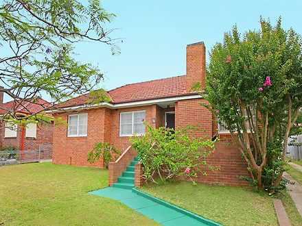 16 Toohey Avenue, Westmead 2145, NSW House Photo