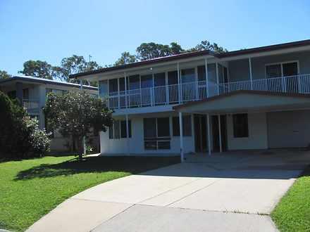 51 Tarcoola Drive, Boyne Island 4680, QLD House Photo