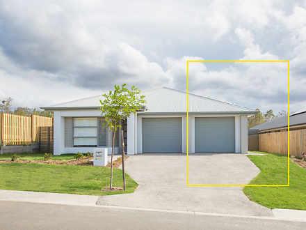 2/3 Limmen Crescent, South Ripley 4306, QLD Duplex_semi Photo