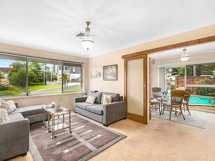 8 Lois Street, Winston Hills 2153, NSW House Photo
