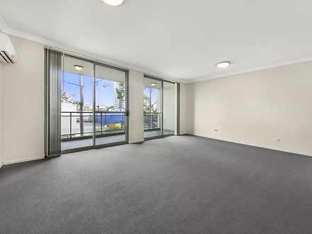 9/17 Third Avenue, Blacktown 2148, NSW Apartment Photo