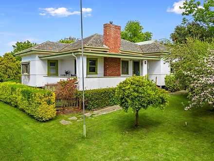 66 King Street, Yarra Glen 3775, VIC House Photo