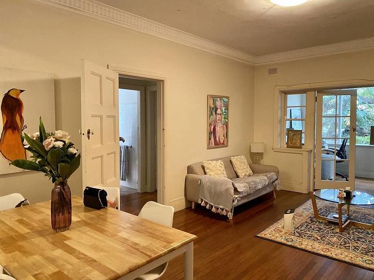 7/85C Ocean Street, Woollahra 2025, NSW Apartment Photo
