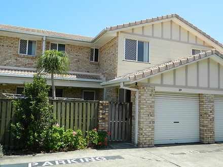 29/9 Harrier, Burleigh Waters 4220, QLD Townhouse Photo