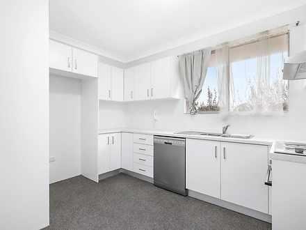11/18-20 Harrow Road, Stanmore 2048, NSW Unit Photo