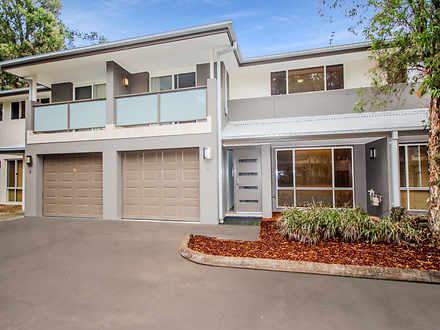6/5A Burgin Close, Berkeley Vale 2261, NSW House Photo
