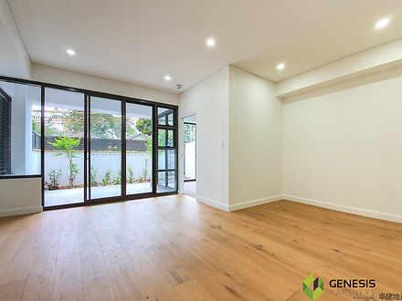 G05/2-6 Pearson Avenue, Gordon 2072, NSW Apartment Photo