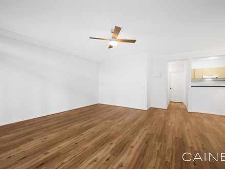 2/120 Sturt Street, Southbank 3006, VIC Apartment Photo