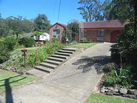 28 Alleena Drive, Toormina 2452, NSW House Photo