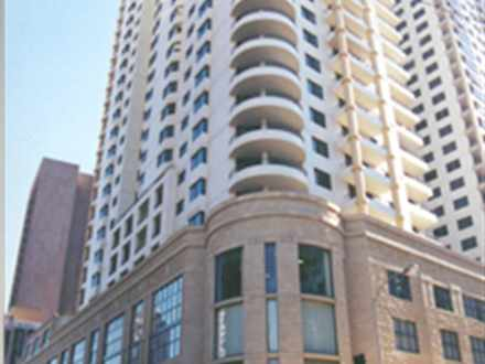 LEVEL 7/317 Castlereagh  Street, Sydney 2000, NSW Apartment Photo