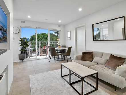 6/66 Darley Road, Manly 2095, NSW Apartment Photo
