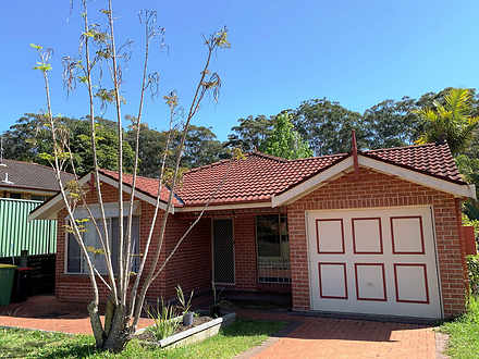 2 Windsong Place, Tuggerah 2259, NSW House Photo