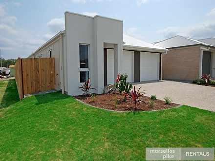 1/66 Hilary Street, Morayfield 4506, QLD Duplex_semi Photo