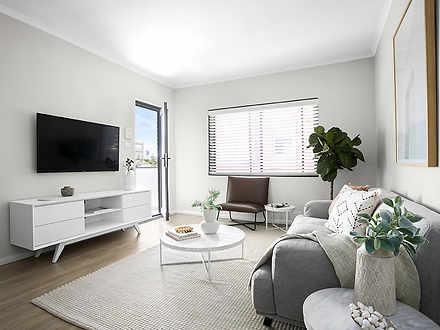 4/29 Tramway Street, Rosebery 2018, NSW Apartment Photo