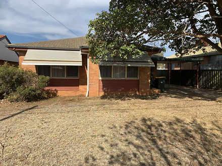 12 Caroline Street, Dubbo 2830, NSW House Photo