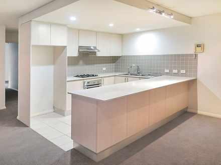 4/8 Bellevue Street, Newcastle 2300, NSW Apartment Photo