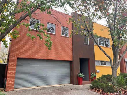 6 Warehouse Lane, Mawson Lakes 5095, SA House Photo