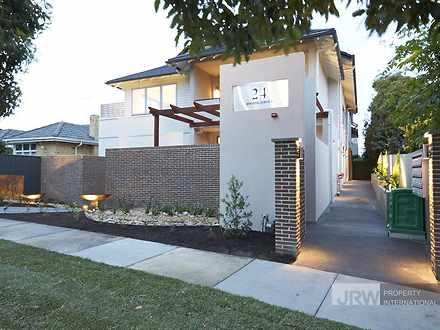 G01/24 Bogong Avenue, Glen Waverley 3150, VIC House Photo