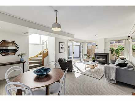 368 Punt Road, South Yarra 3141, VIC House Photo