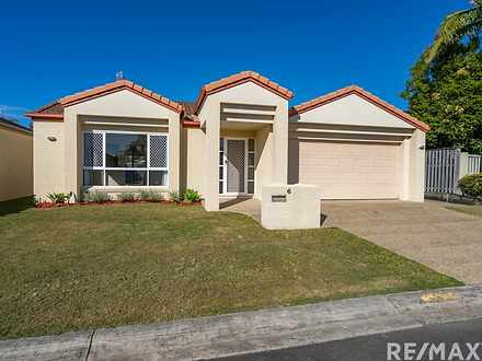 6 Highgate Lane, Robina 4226, QLD House Photo