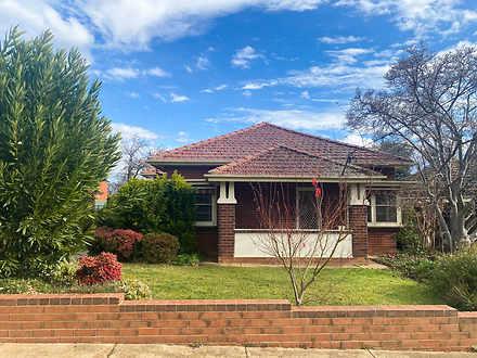 8 Heath Street, Turvey Park 2650, NSW House Photo